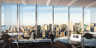 Office View by Avant Guide Institute