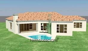 modern house designs floor plans south africa absolutely smart tuscan single story house plans in south africa 8