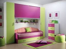 pink and green room 20 fun pink and green bedroom designs home design lover