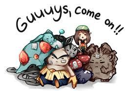 Bloody Sunday Twitch Plays Pokemon Know Your Meme - twitch plays pokemon emerald is it over the insightful panda