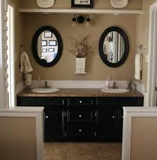 Brown Bathroom Colors - 64 best home ideas images on pinterest home room and architecture