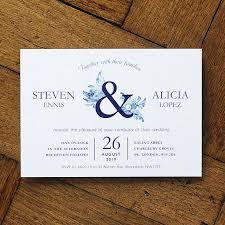 Wedding Invitation Companies 576 Best Wedding Invitations Images On Pinterest