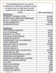 Event Budget Spreadsheet Template Budget Sample Template Virtren Com