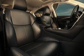 infiniti q50 interior 2014 infiniti q50 first drive automobile magazine