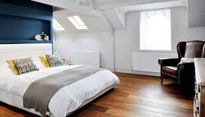 Loft Conversion Bedroom Design Ideas Images Of Loft Conversion Bedroom With Sc