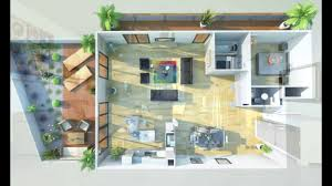 logiciel plan cuisine gratuit dessiner plan de maison cuisine plan maison with con