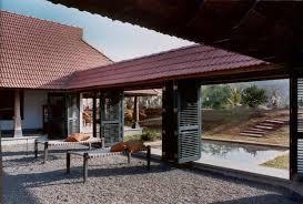 Home Design Companies In India Farm House Sk Consultants Demolishers Builders Contractors