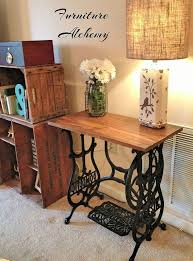 Corner Sewing Table by Top 25 Best Sewing Table Ideas On Pinterest Ikea Sewing Rooms