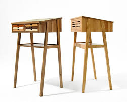 Standing Desk With Drawers by 86 Best Escritorios Altos Images On Pinterest Standing Desks