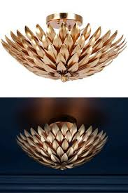 Ceiling Light 267 Best Ceiling Lights Images On Pinterest Ceiling Lights