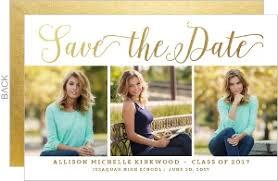 save the date announcements cheap graduation announcements invite shop