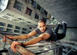 invisible touch derren brown s and david blaine effect