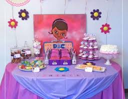 doc mcstuffins birthday doc mcstuffins birthday it s time for your check up with doc