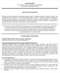 resume combination resume template word free experience for