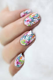 53 best ongles images on pinterest make up pretty nails and