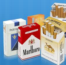 bureau tabac en ligne prix cigarettes sur intenet achat cigarettes pas cher