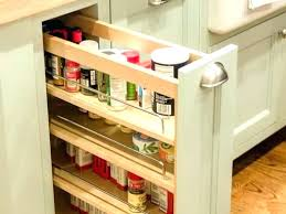 kitchen cabinet space saver ideas kitchen cabinet space savers kitchen cabinets space savers kitchen