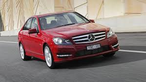 second mercedes c class used mercedes c class review 2007 2013 carsguide