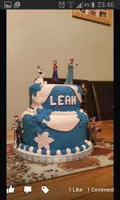 deliver birthday cake and balloons 23 birthday cake and balloons delivery awesome 52 best birthday