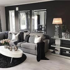 Living Room Set Up Ideas Living Room Decorating Ideas Grey Sofa Grey Corner Sofa Living