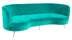 Turquoise Sectional Sofa Furniture Cuddle Corner Sectional Amalfi Sofa Sectional Sofa