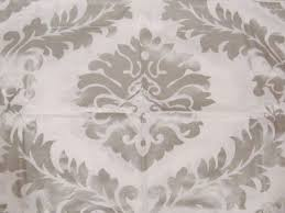 Nicole Miller Duvet Nicole Miller Damask Comforter On The Hunt