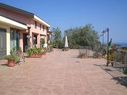 chambre d hote italie du nord gites ruraux italie location gites italie gite01 fr