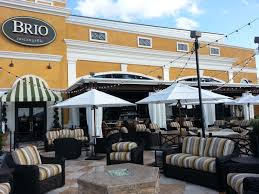brio raleigh open table welcome to brio at dolphin mall phone 305 629 8991 11401 n w