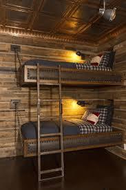 mens room decor vickers storage bench metal platform bed
