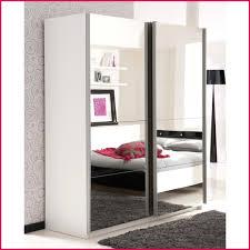 armoire de chambre but exceptionnel but armoire blanche armoire de chambre avec porte