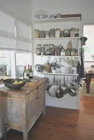 kitchen new kitchen shelves design ideas luxury home design