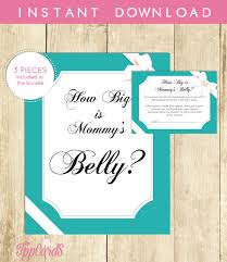 baby and co baby shower how big is s belly baby shower big belly guessing