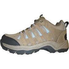 khombu womens boots sale khombu s cascade low quarter hikers s sports