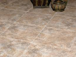 hickorydifferent floor tiles different design u2013 thematador us