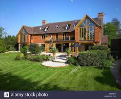 collections of house with lots of windows free home designs