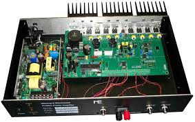 home theater subwoofer plate amplifier home theater subwoofer wiring diagram 5 best home theater