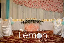 harrisburg wedding decor u0026 lighting reviews for decor u0026 lighting