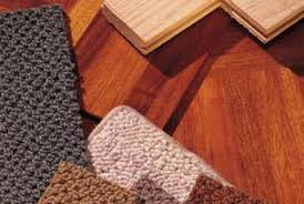 how to install hardwood to carpet transition pieces home guides