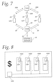 patent us7374096 advertising compliance monitoring system