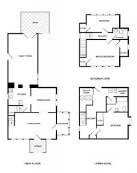 income property floor plans 8305 knollwood dawn griffin real estate group
