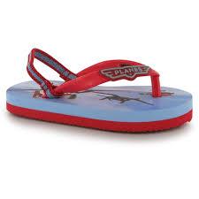 disney apparel disney kids mickey mouse flip flops boys summer