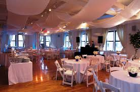 sweet 16 party venues gramercy flatiron nyc loft with large terrace new york ny