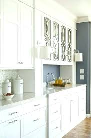 etched glass kitchen cabinet doors frosted glass kitchen cabinet doors snaphaven com