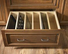 diy pullout baking sheet drawer kitchen racks baking sheet and