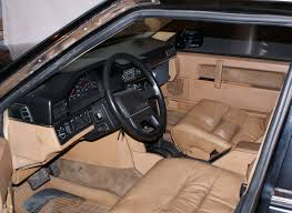 volvo station wagon interior volvo 760 price modifications pictures moibibiki