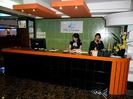 Restaurant Reception Desk by The Cruise Buffet Restaurant Sleepeatgolf Com