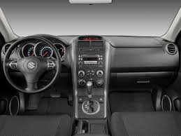 suzuki pickup interior 2014 suzuki grand vitara review prices u0026 specs
