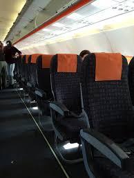 easyjet siege avis du vol easyjet suisse alicante geneva en economique