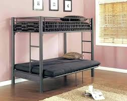 Bunk Bed Fan Bunk Bed Fantastic Furniture Furniture Bunk Beds Cubby Bunk
