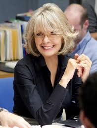 hairstyles for surgery diane keaton nice looking pictures diane keaton plastic surgery